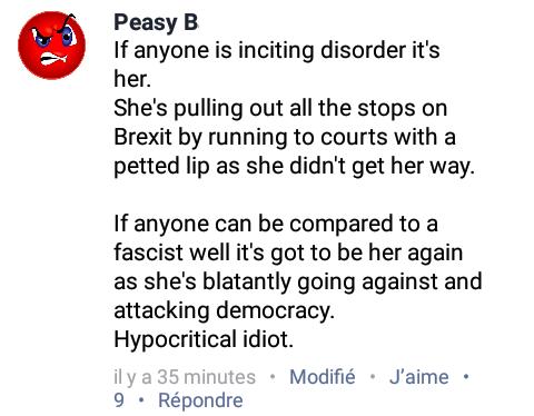 peasyb